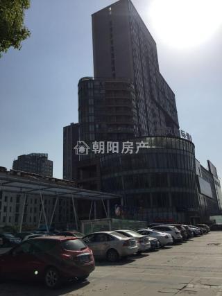 田家庵区洞山街道上东锦城_2