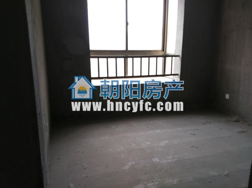 云景华城绝版朝阳二房_7