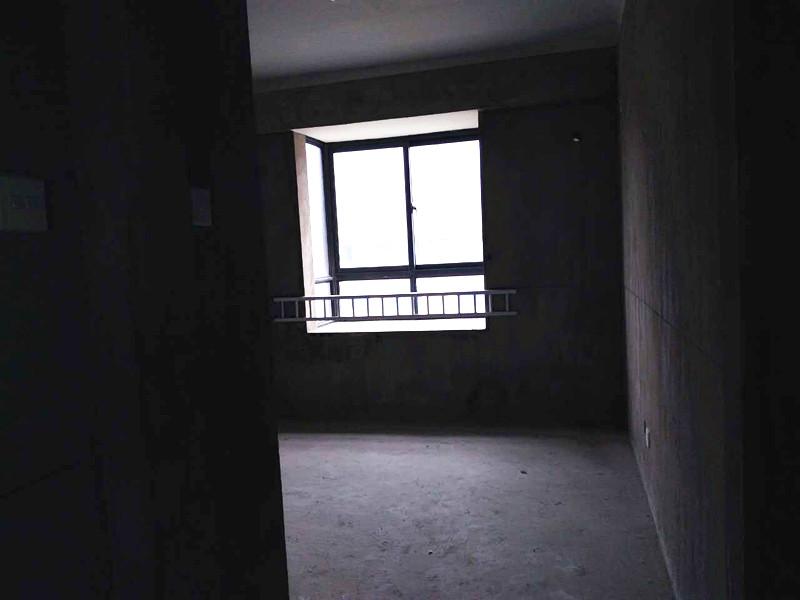 壹代城6层117平米毛坯3房2厅不容错过!_2