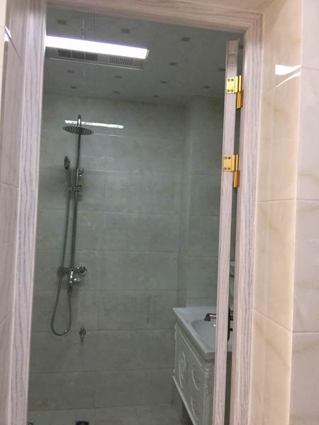商贸西门 龙湖中心 单身公寓 42.5平 精装修