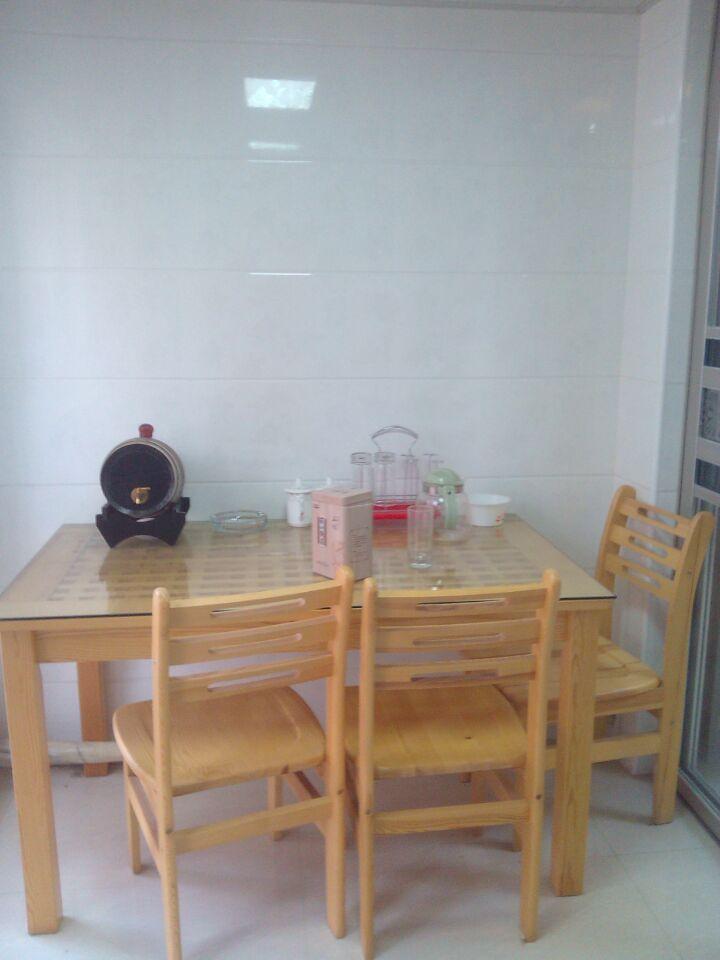 金地国际城复式 精装 学区房出售