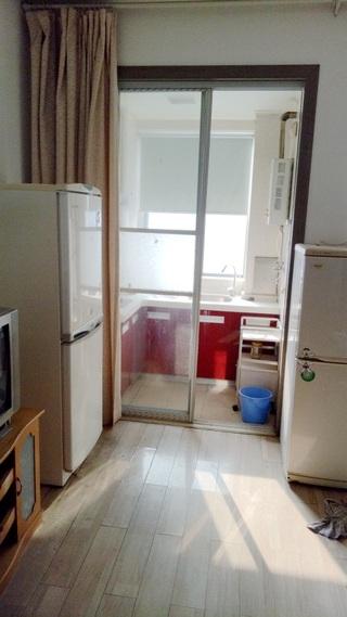 上东锦城 2室2厅 精装 地势佳 家具家电齐全 拎包即住_7