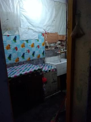 基建村 两室一厅 一楼带院子有自建房 生活方便_7