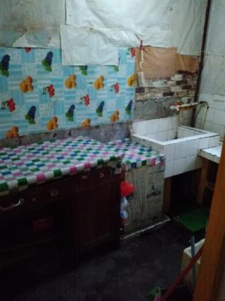 基建村 两室一厅 一楼带院子有自建房 生活方便_3