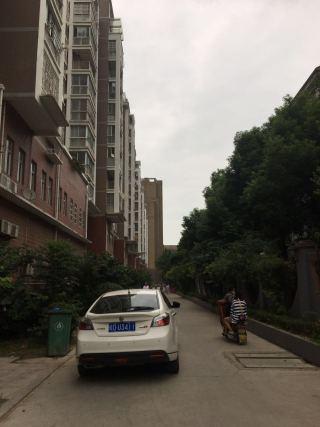 田家庵區田東街道心享世城三期_3