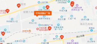 田家庵區舜耕鎮中環158_4