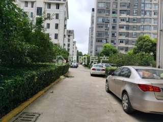 田家庵区洞山街道上东锦城_8