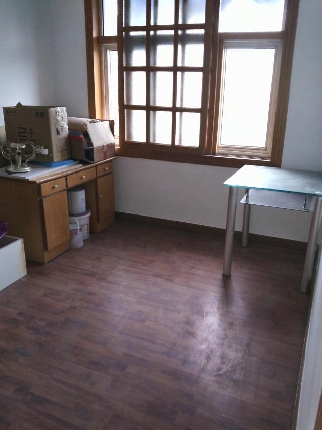 华声苑四室一厅99.8平米5跃六精装出售_6