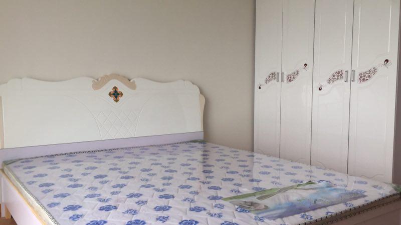 水云亭3室2廳精裝誠心出租