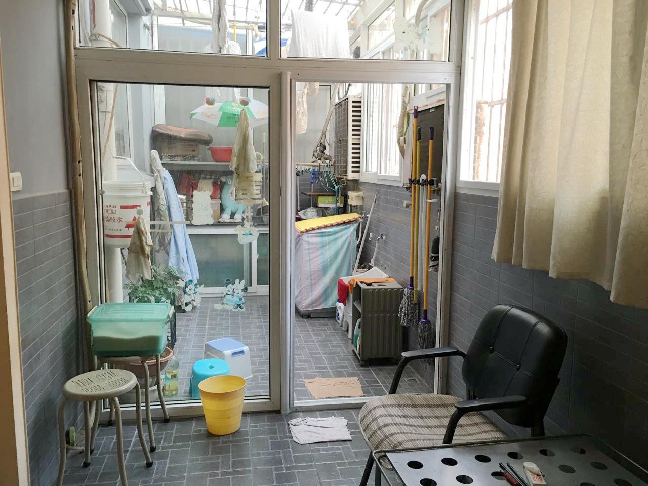 颐园北村三室两厅精装好房出售_5