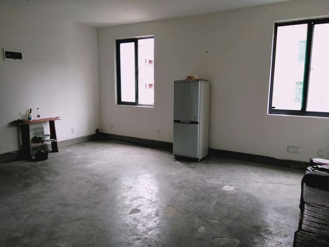 山南印象三室两厅好房