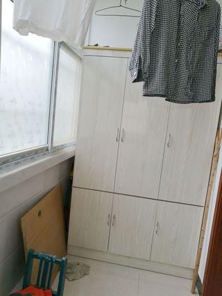 兰亭小区2室2厅精装修出售。_8