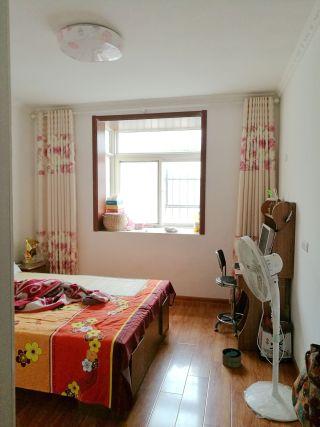 兰亭小区2室2厅精装修出售。_3