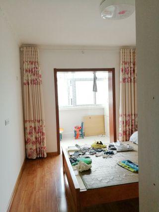 兰亭小区2室2厅精装修出售。_2
