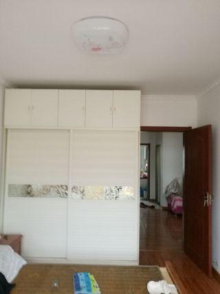 兰亭小区2室2厅精装修出售。_5