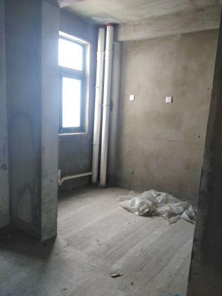 力达明和绿洲3室好房急售_9