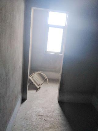 力达明和绿洲3室好房急售_11
