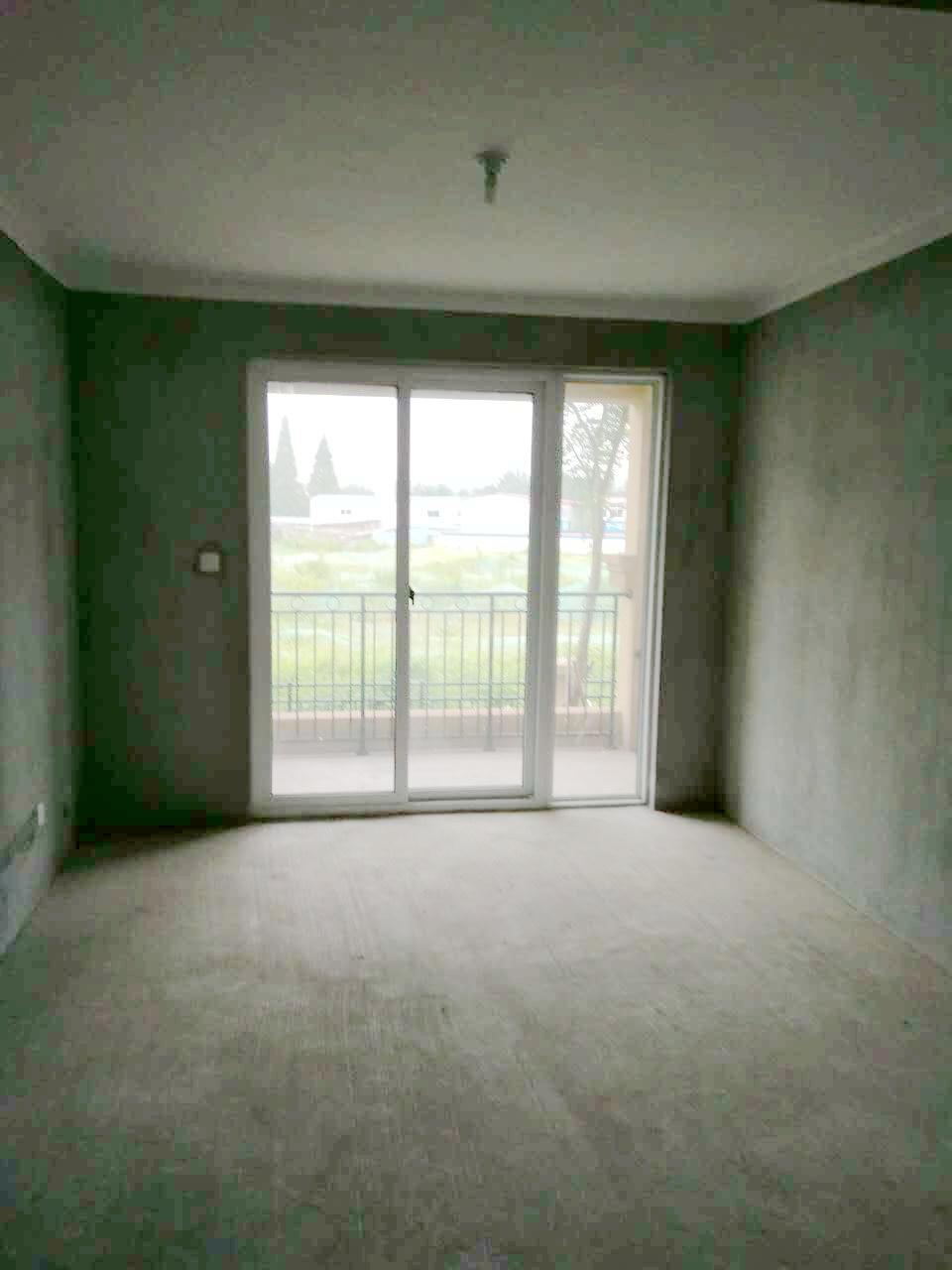 顺发泽润园二期2室1厅1厨1卫1阳台88.8平米