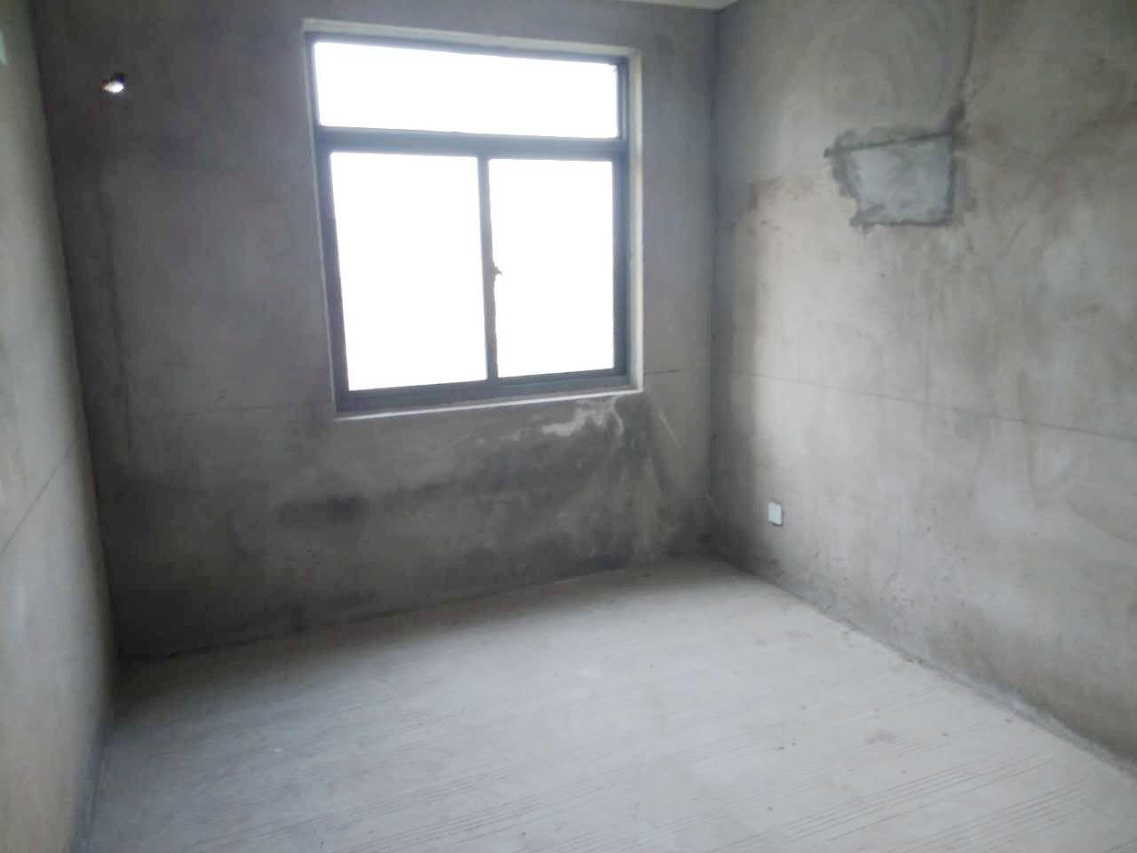 香颂小镇2室2厅好房出售_3