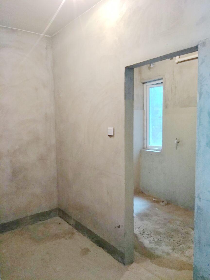 英伦联邦4室2厅1厨2卫1阳台125.42平米_4