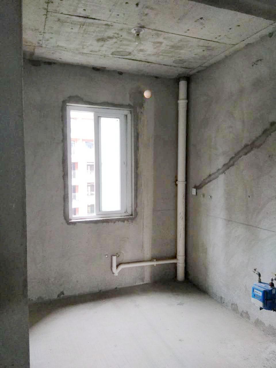 英伦联邦4室2厅1厨2卫1阳台125.42平米_7