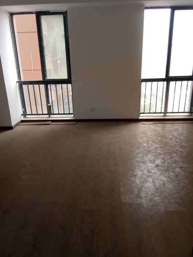世纪天成小公寓,精装修,低价出租_2