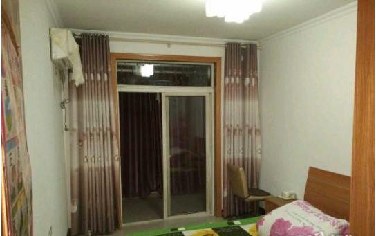 银鹭安居苑2楼 中装79平米 设施齐全_5