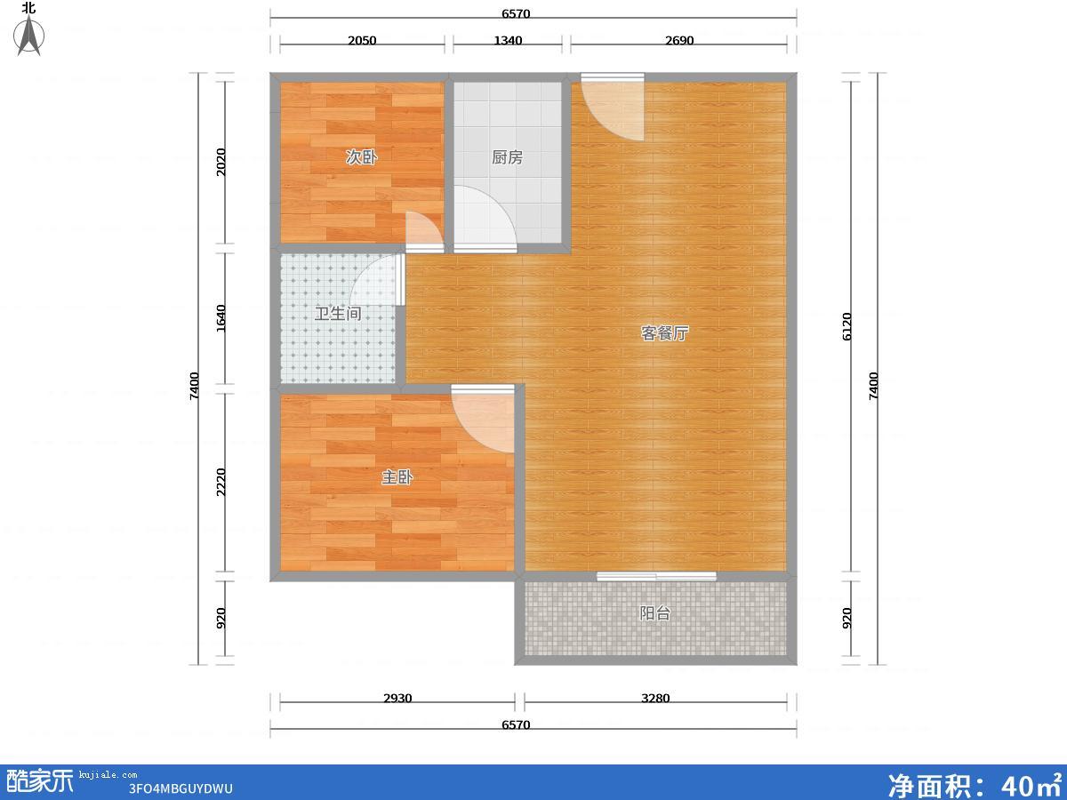 惠利中都二期103平米2/2/1洞二小学区房出售