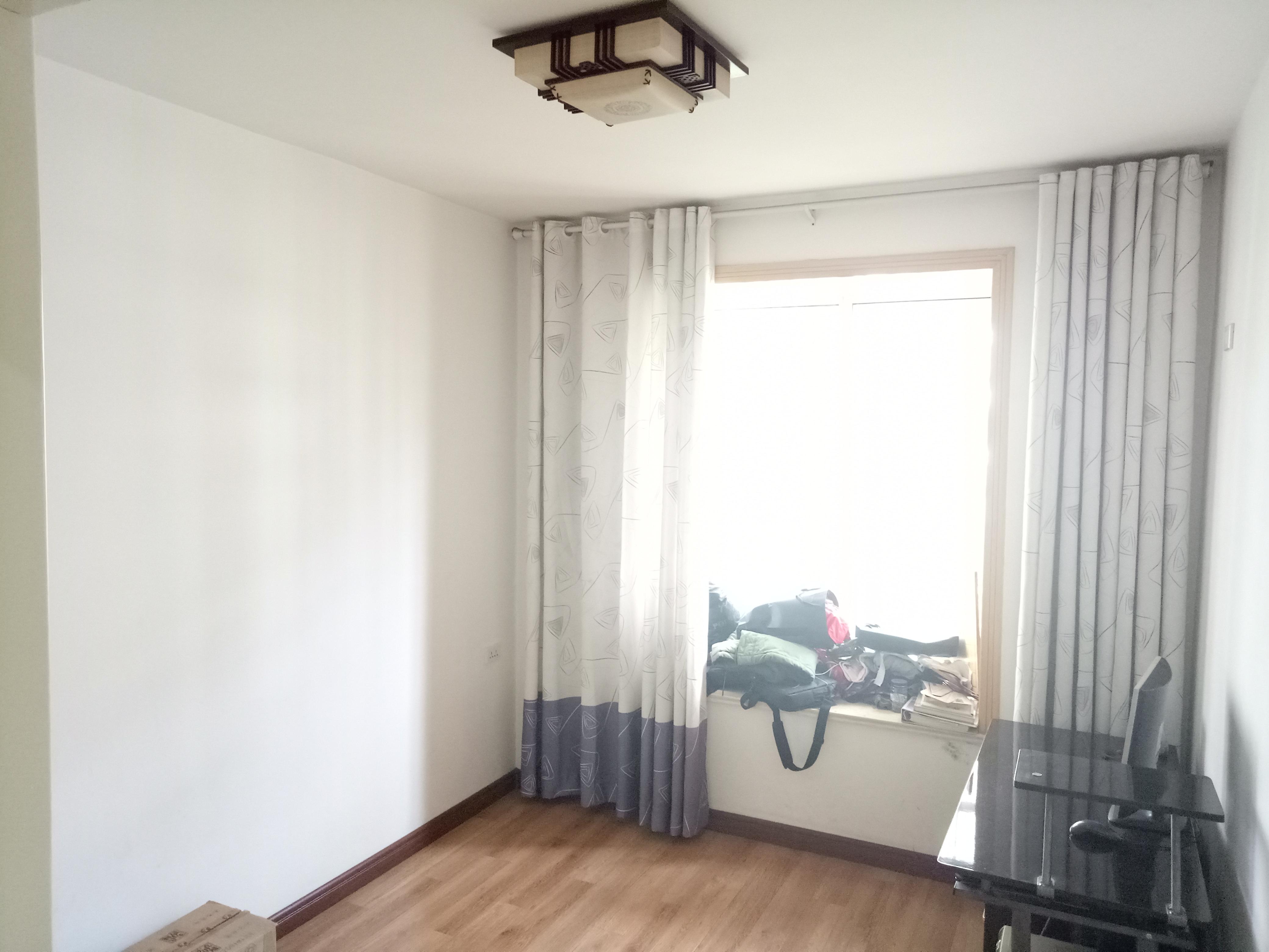 奥林花园127.8平多层4楼 好房出售_4