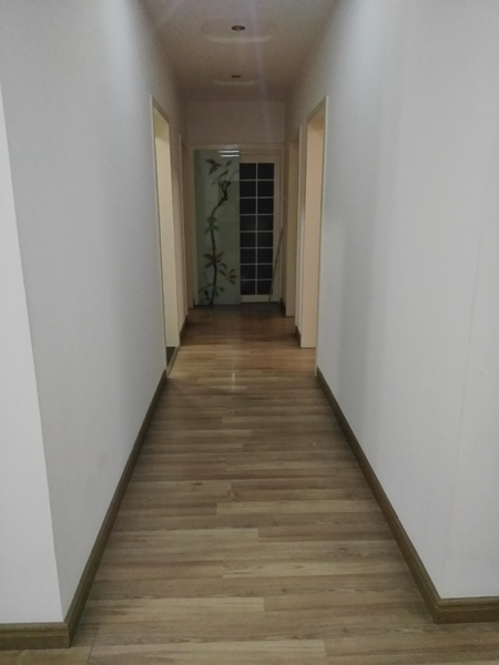 翰林华府119平米3室精装出售_8