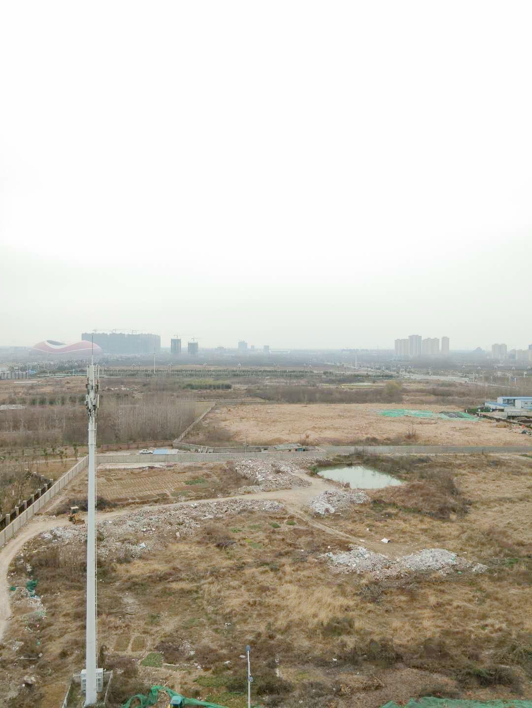 广弘城53.5平米毛坯房_12
