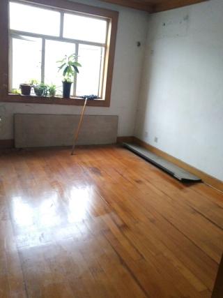 华声苑3室2厅精装出售 楼层位置好学区房_5