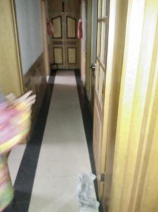 华声苑3室2厅精装出售 楼层位置好学区房_13