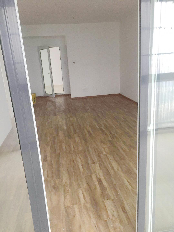 金地国际城B区2室2厅精装修急售