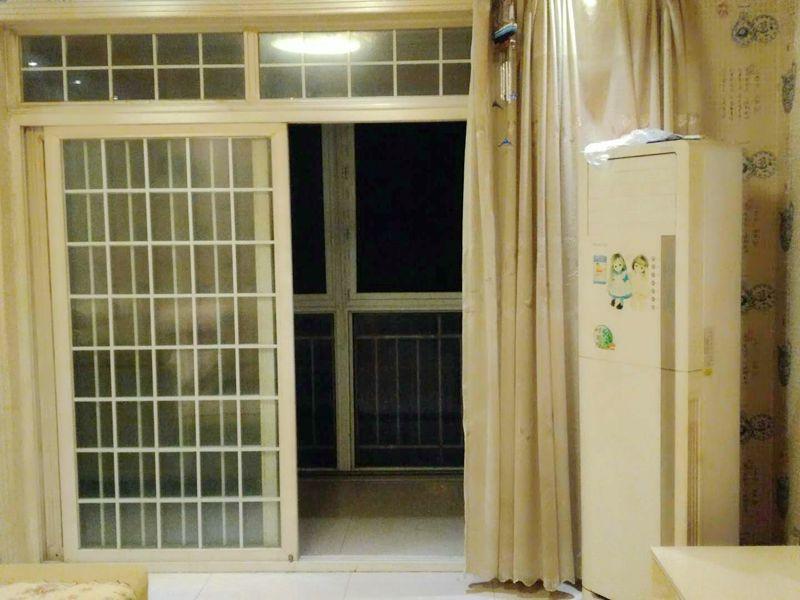 翰林华府一楼三室2厅116.5平米出售_2