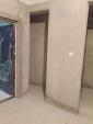 金地国际城二期阳光里2室2厅毛坯出售