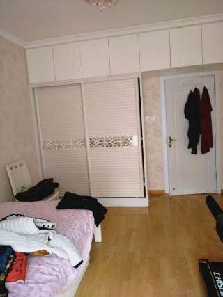 金山花园2室2厅好房出售_4