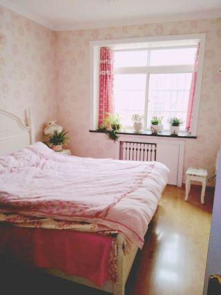 金山花园2室2厅好房出售_2