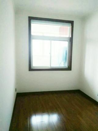 惠利商住楼 100平米3室精装出售_2