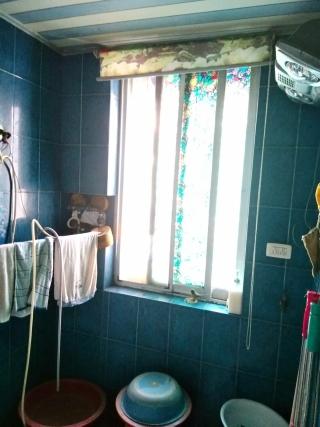 龙泉北村2室2厅98.65平米多层3楼简装房急售_8