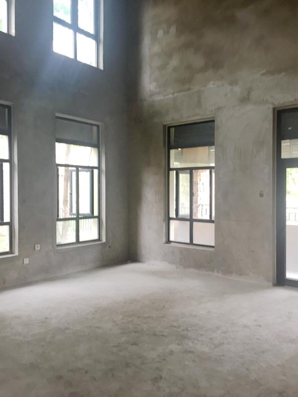 泉山湖252hg87999注册|官网5室毛坯联排别墅