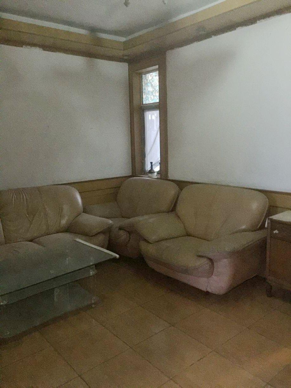 舜耕二期简单装修2室1厅可售可租_1