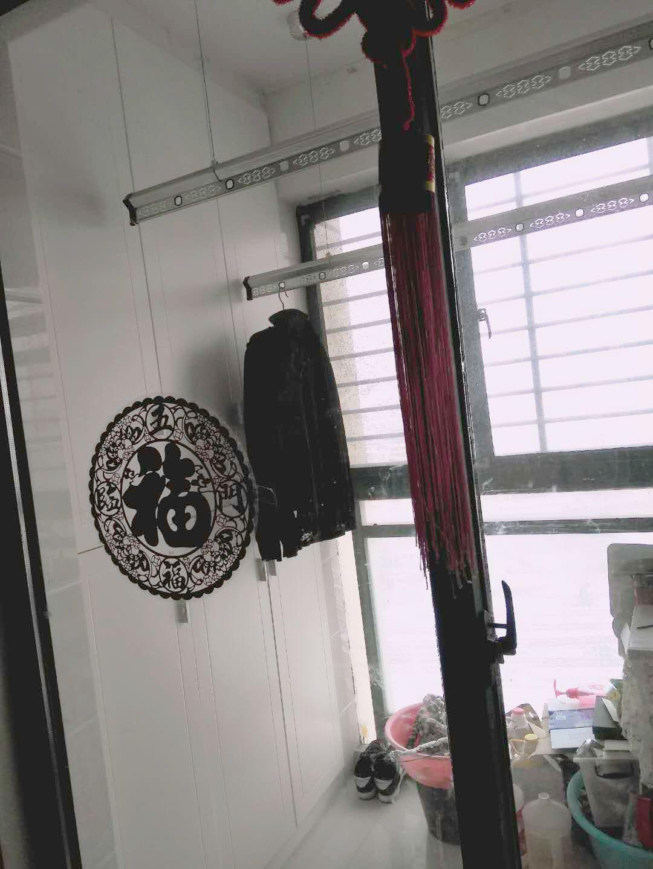 中化国际城124平米3室2厅精装_9