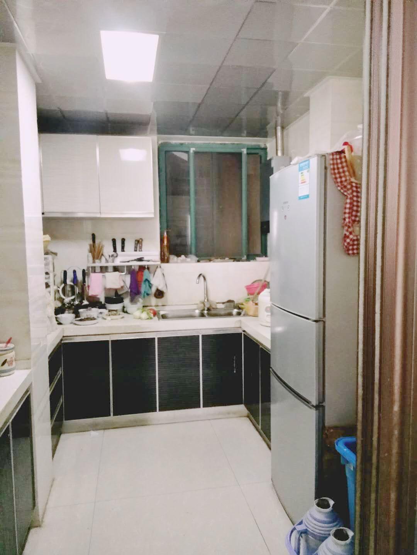 中化国际城124平米3室2厅精装_6