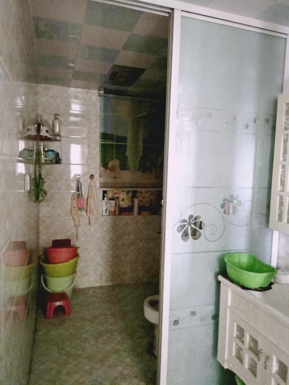 中化国际城124平米3室2厅精装_11