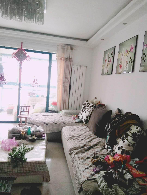 中化国际城124平米3室2厅精装_2