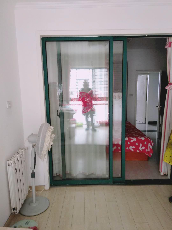 中化国际城124平米3室2厅精装_8