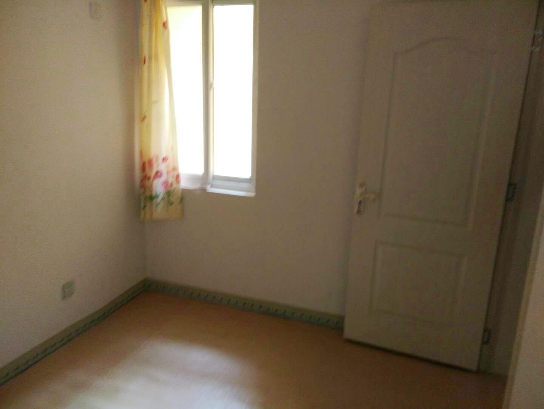 协和嘉苑精装2室两厅好房出售