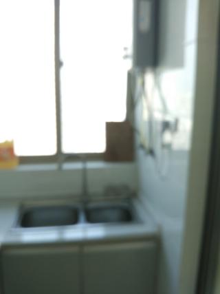 火車站海沃1室1廳精裝公寓房出租_7