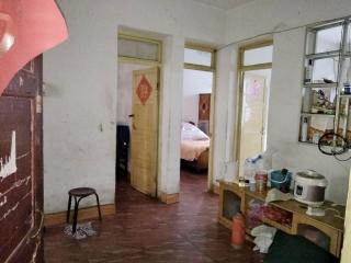 裕安小区67平米2室简装低价出售_3